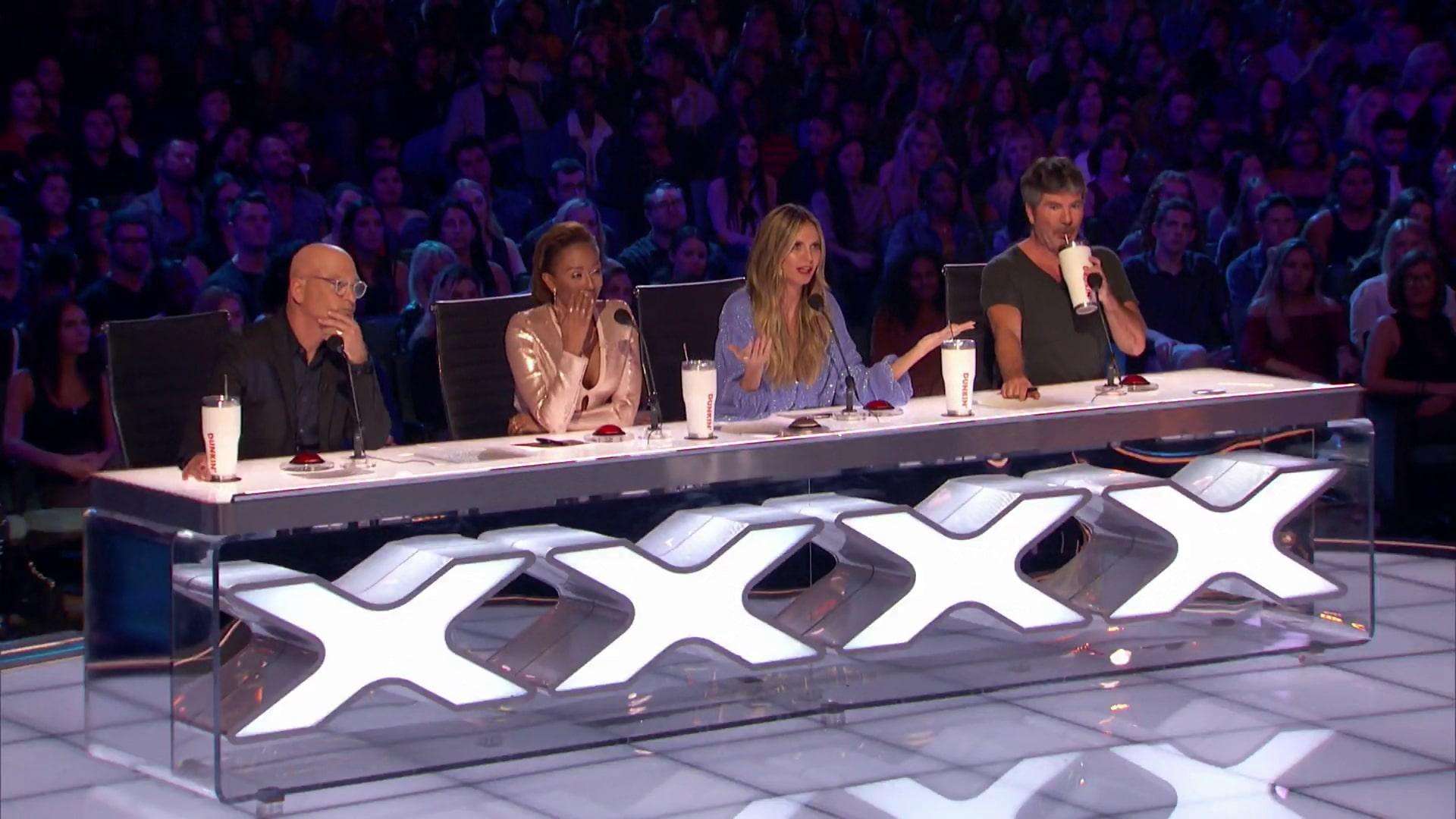 America's Got Talent - Season 14 - Watch Online Movies & TV