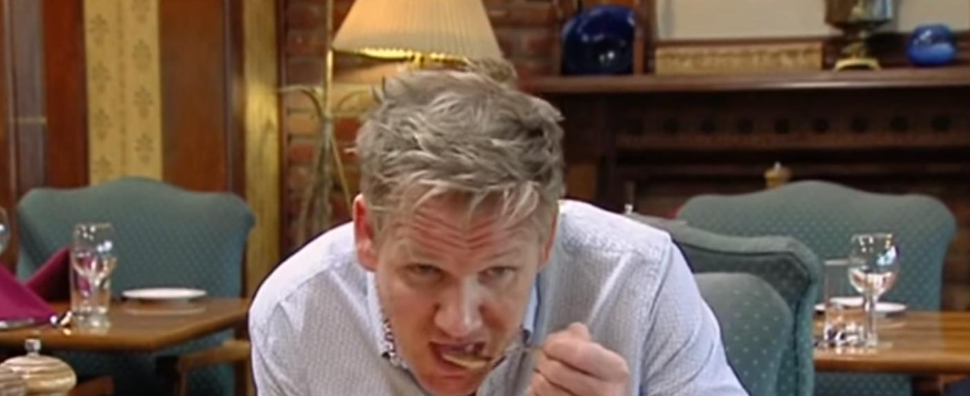 Kitchen Nightmares Season 6 Watch Online Movies Amp Tv